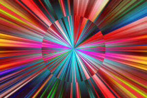 01e-Traumwelten01w-Stripes012a-Linien013