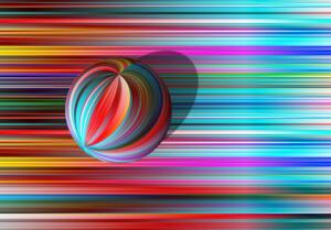 01f-Traumwelten01y-Stripes012-Linien013-Art