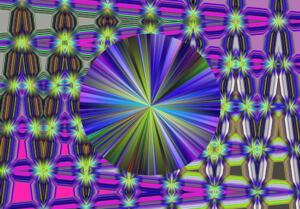 02g-Traumwelten02k-Traum003c-Stripes013a-Art