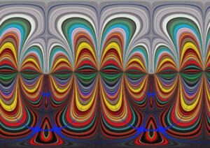 04h-Stripes003b-Art