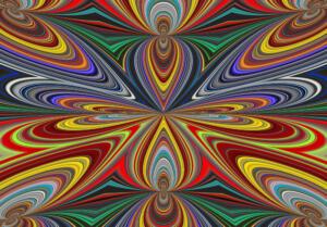 04i-Stripes015-247-Phantasie-SerieC-3