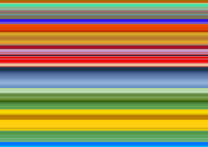 05b-Stripes-Traum001a-Excellent