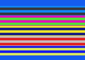 06a-Stripes016-SerieD1-Würfel005
