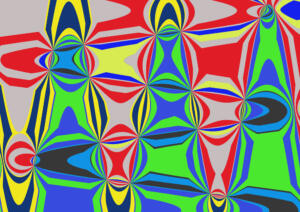 06d-Traum004a-Popart010c-Stripes016