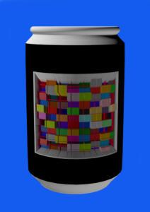 004-3D-SerieA3-Dose24