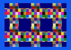 006-3D-SerieA3-Dose003