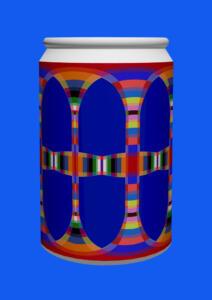 008-060-3D-SerieA3-Dose006-AUsstellung