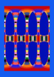 008-3D-SerieA3-Dose005
