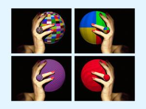 013-03b-Hand6-Wettbewerb