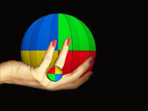 013-Bela-Hand7