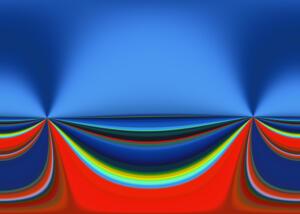 015-3D-Altar1-Traumwelt2b