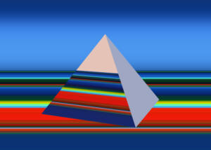 Ausstellung 14-Pop Art-3D-Fotografik