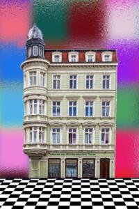 BadMuskau018a-Görlitz