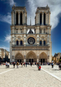002-Paris-NotreDame2-TT-Super (1) (1)