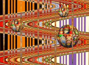 021-IMG 6881-2TonalContrast-Art (1)