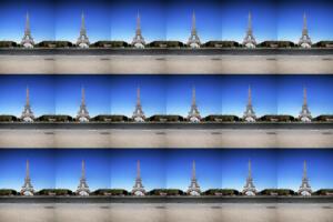026-Paris-Eifelturm26-Art (1)