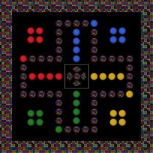 01-Mensch01-80X80