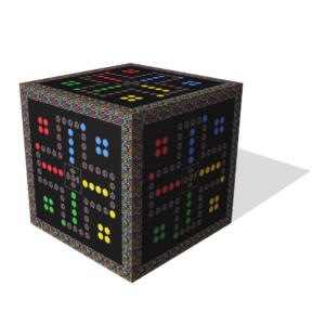 12-Mensch11-80X80-Wettbewerb