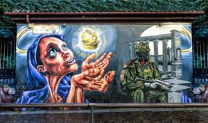Milano002a-Art