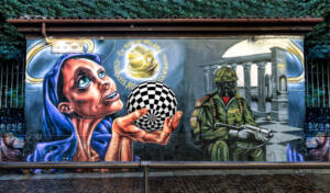 Milano002b-Kugel-Art