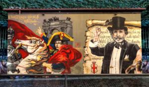 Milano004-Galerie