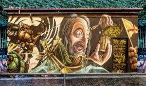 Milano006-Art
