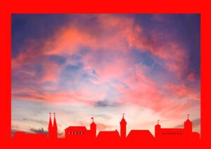 Layout02c-Nürnberg014-Excellent