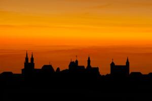 Layout03d-Nürnberg-Sonne