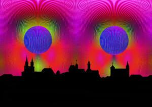 Layout03i-Nürnberg009-Art