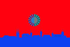 Layout08b-Logo17-Popart050b-Nürnberg-SerieS01-SerieP6DinA4-01-RotBlau