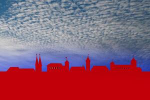 Layout08b-Logo18-Nürnberg-BlauRot-Art