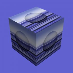 Glasobjekte-SerieE4-Erdkugel11
