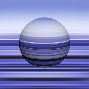 Glasobjekte-SerieE4-Erdkugel11P