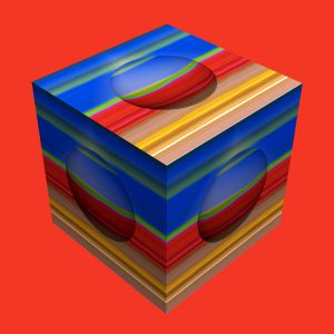 Glasobjekte-SerieE4-Erdkugel15