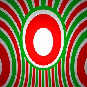 Glasobjekte-SerieF2-Italien2p
