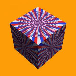 Glasobjekte-SerieF4-Frankreich5