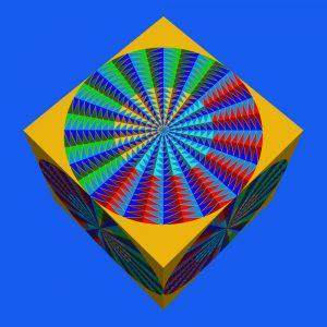 Glasobjekte-SerieL6-Dreieck1
