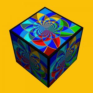 Glasobjekte-SerieL6-Dreieck2