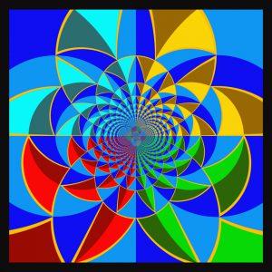 Glasobjekte-SerieL6-Dreieck2P