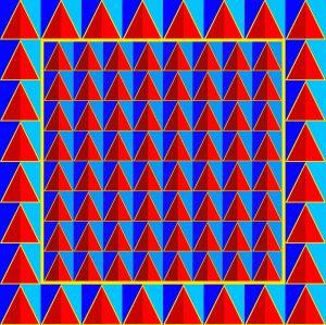 J1-Dreieck-P