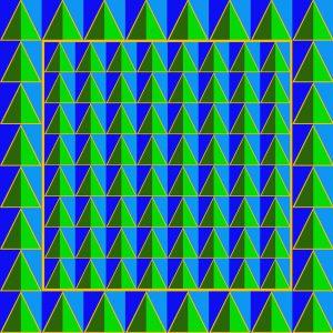 J3-Dreieck-P