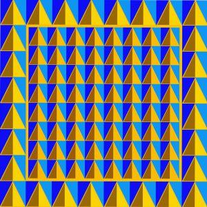 J4-Dreieck-P