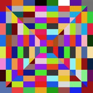 A2-Farbe-P