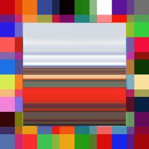 Glasobjekte-SerieN1-Altstadt2p