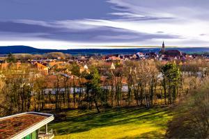 Bad-Windsheim14