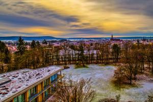 Bad-Windsheim19