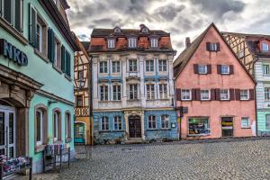 Bad-Windsheim38
