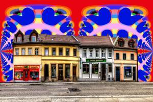 BadMuskau021r-8515 8537-Art
