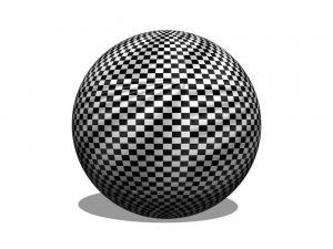 Ballon6-Art005-002