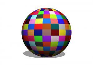 Ballon7-Fotografik-Art020a